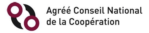 coopérative pwiic