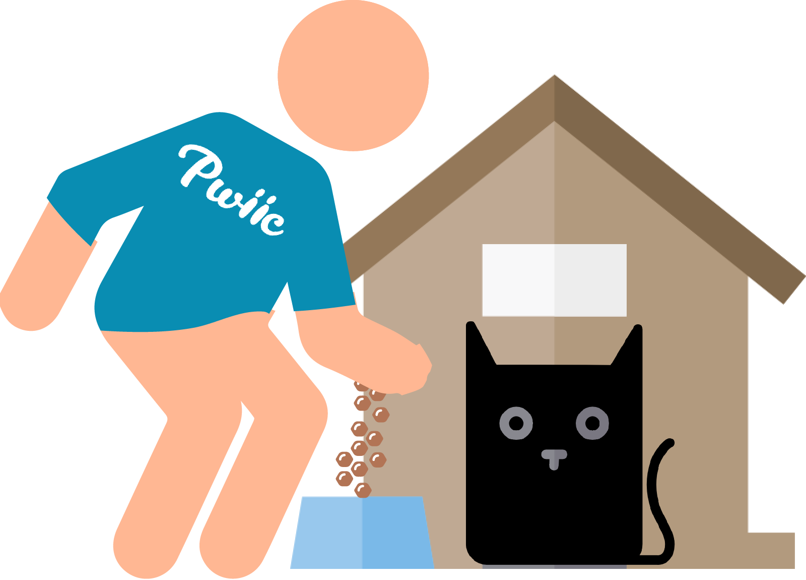 https://pwiic.com/fr/cpeltier/Pension-pour-chats---Hotel-pour-chats