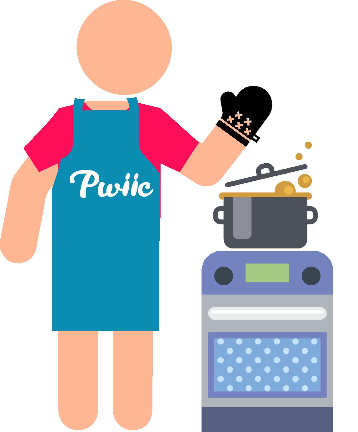 https://pwiic.com/fr/alinelognoul/Voisin-qui-cuisine-pour-toi