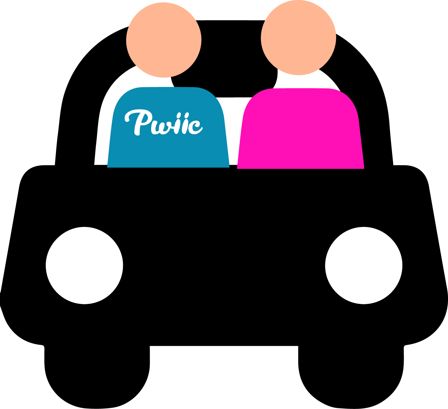 Transport et covoiturage