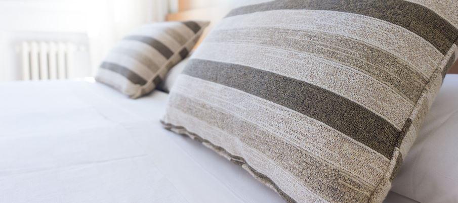 textile de lit ikea