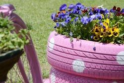 Amenagement Exterieur 5 Astuces Pour Avoir Un Beau Jardin Cet Ete