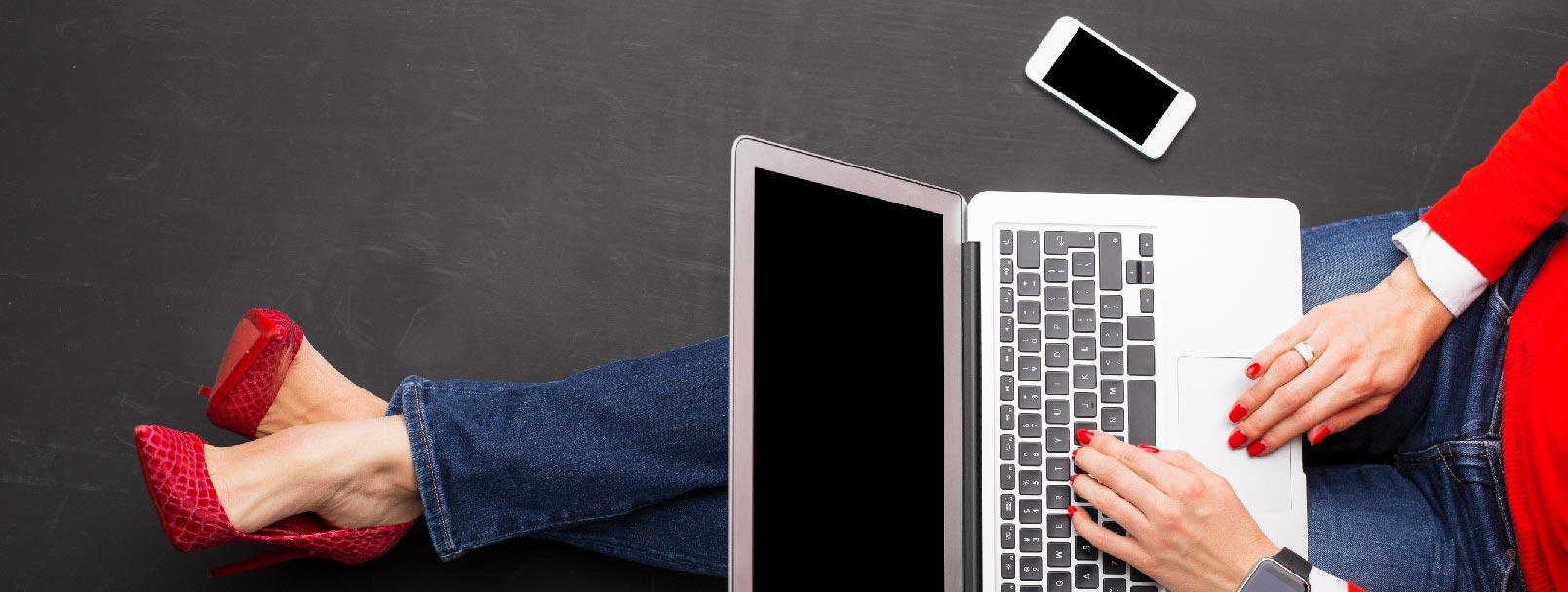 restaurer un iphone avec un ordinateur