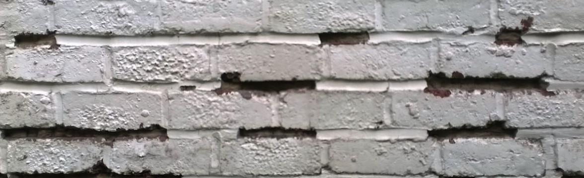 Comment Peindre Un Mur Extrieur   PwiicCom