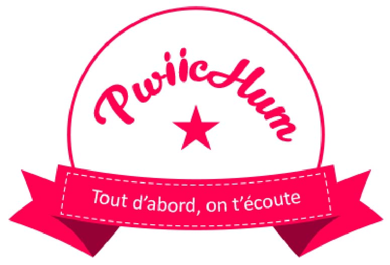 deviens membre de la coopérative pwiicHum