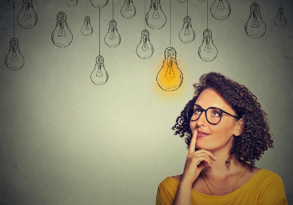 devenir autoentrepreneur