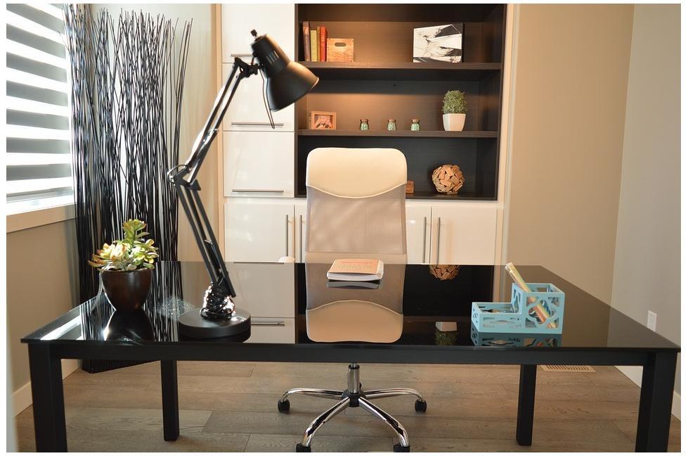 Quelle est la hauteur parfaite d un bureau comment la définir