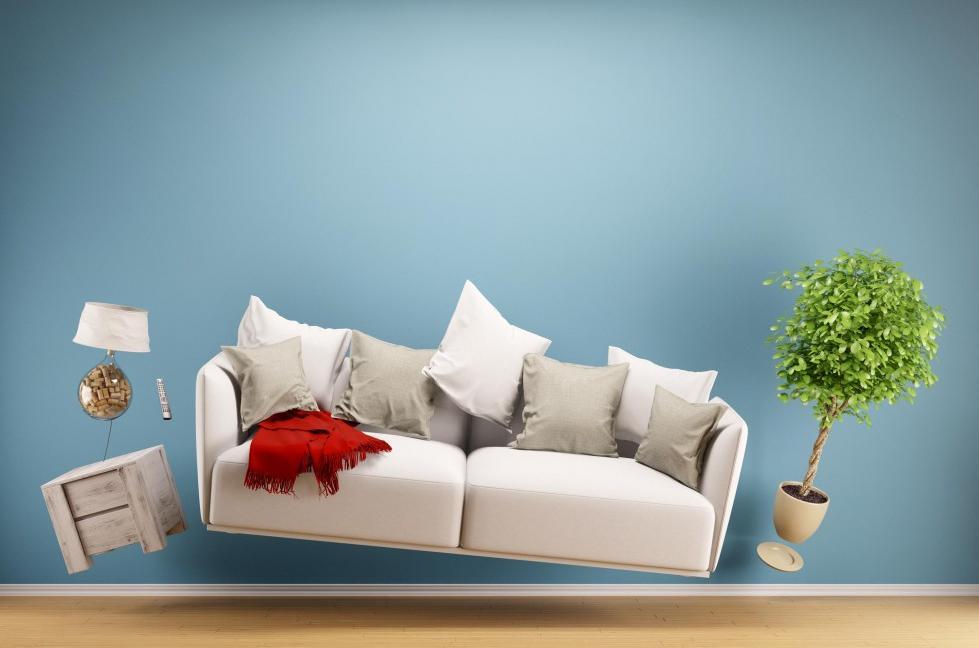 comment faire appel un bricoleur pour de l 39 aide dans mes. Black Bedroom Furniture Sets. Home Design Ideas