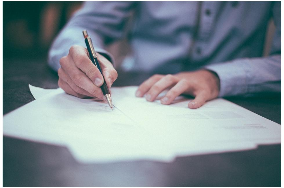 ecbdc5eabd7 Le chèque emploi service (cesu) et le contrat de travail - Pwiic.com